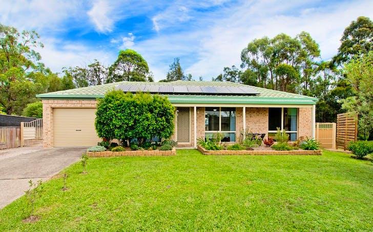 28 Lilli Pilli Close, Kew, NSW, 2439 - Image 1