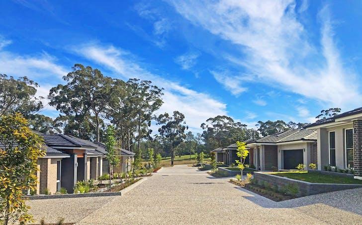 23 Quandong Place, Kew, NSW, 2439 - Image 1