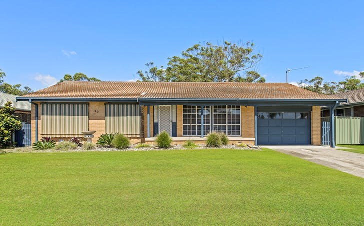29 Murson Crescent, North Haven, NSW, 2443 - Image 1