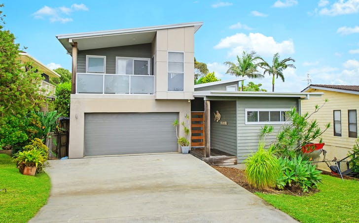 1631 Ocean Drive, Lake Cathie, NSW, 2445 - Image 1