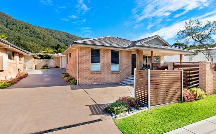1/34 Bold Street, Laurieton, NSW, 2443 - Image 1