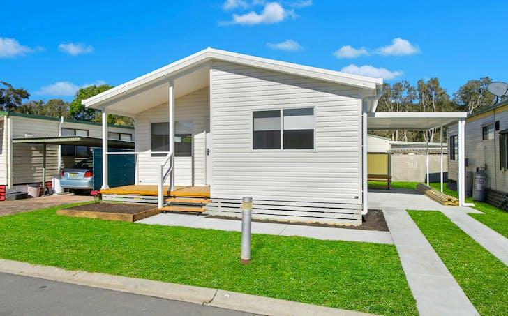 29/90 Seafront Circuit, Bonny Hills, NSW, 2445 - Image 1