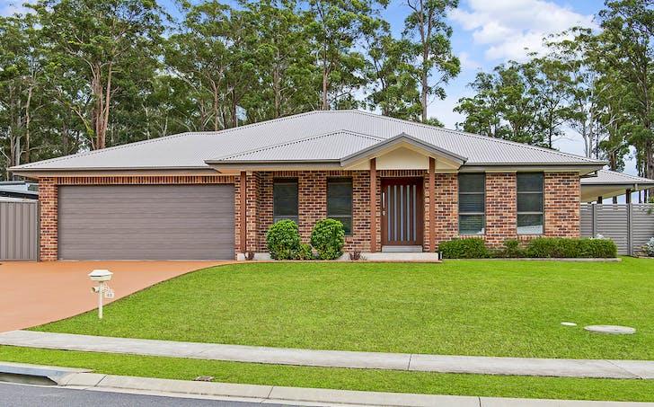 43 Wedgetail Drive, Kew, NSW, 2439 - Image 1