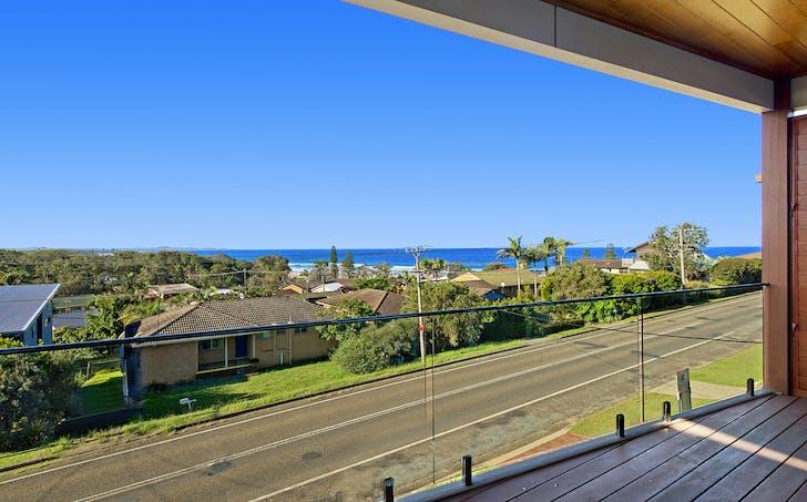 975 Ocean Drive, Bonny Hills, NSW, 2445 - Image 1