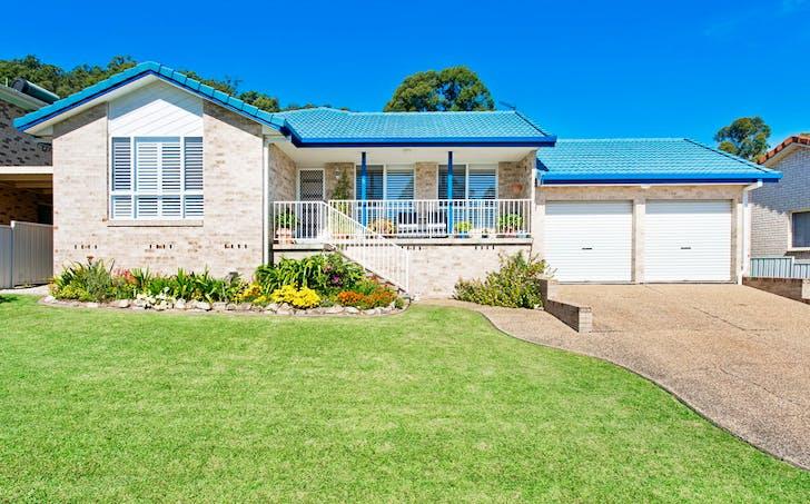 4 Ellerslie Crescent, Laurieton, NSW, 2443 - Image 1
