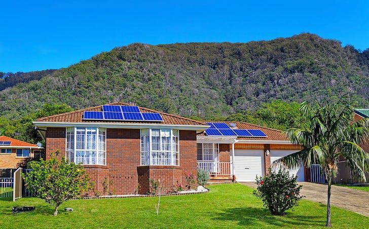 22 Flinders Drive, Laurieton, NSW, 2443 - Image 1