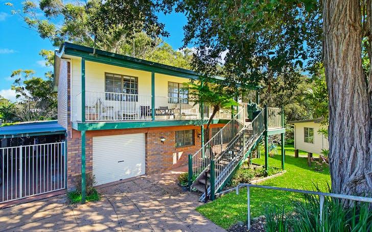 17 Jungarra Crescent, Bonny Hills, NSW, 2445 - Image 1