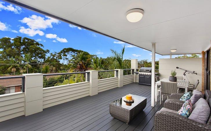 5 Kalpara Close, Bonny Hills, NSW, 2445 - Image 1
