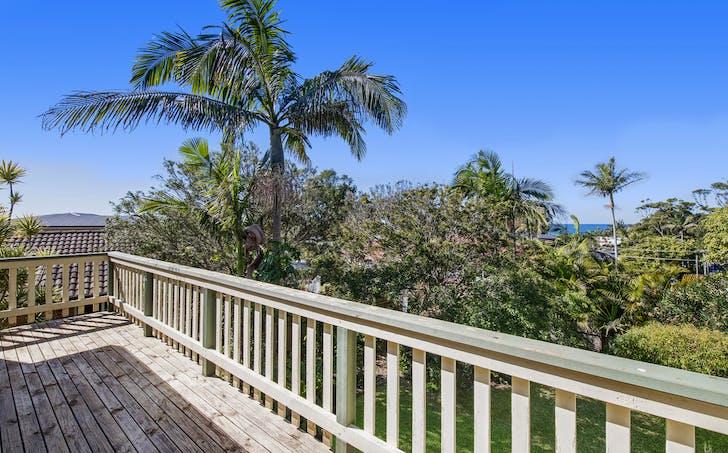 10 John Phillip Drive, Bonny Hills, NSW, 2445 - Image 1