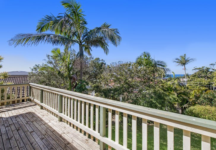 10 John Phillip Drive, Bonny Hills, NSW, 2445