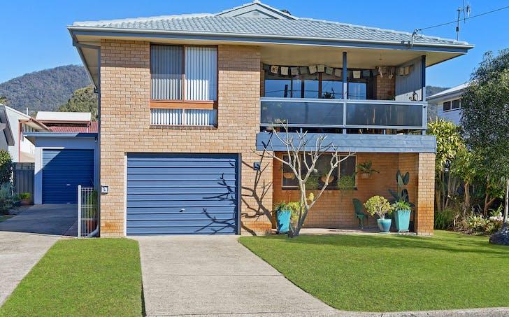 3 River St, Dunbogan, NSW, 2443 - Image 1