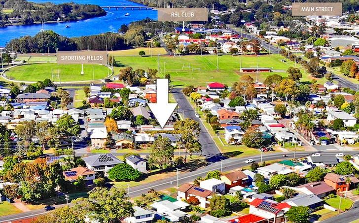 5 George Street, Laurieton, NSW, 2443 - Image 1