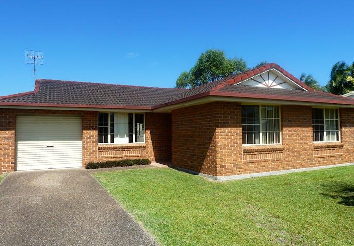 30 Seawind Chase, Bonny Hills, NSW, 2445