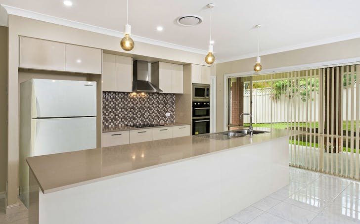 6 Laura Place, Lakewood, NSW, 2443 - Image 1