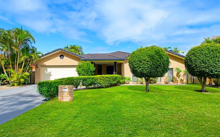 61 Kendall Crescent, Bonny Hills, NSW, 2445 - Image 1