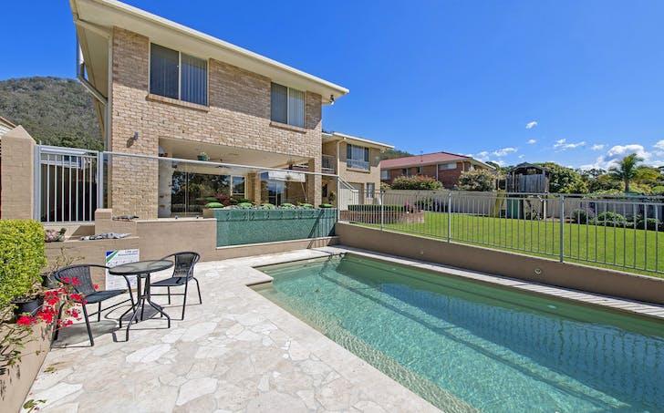 13 Babinda Avenue, West Haven, NSW, 2443 - Image 1