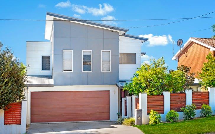 6 Third Avenue, Bonny Hills, NSW, 2445 - Image 1