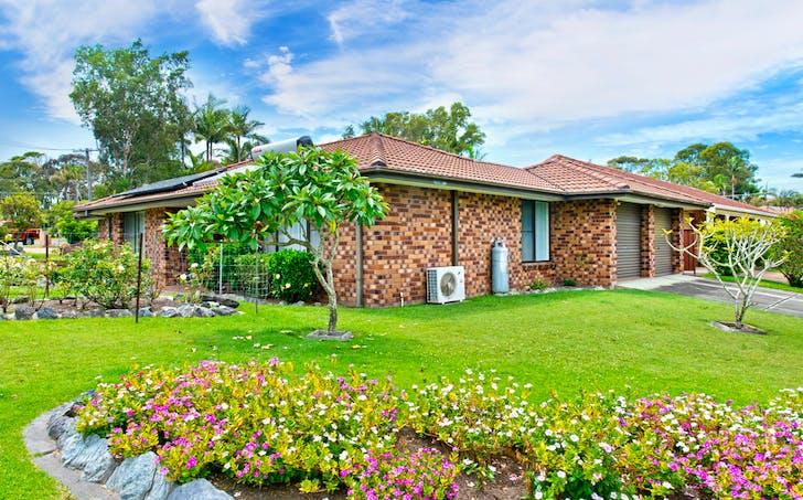 8 Melaleuca Avenue, Lake Cathie, NSW, 2445 - Image 1