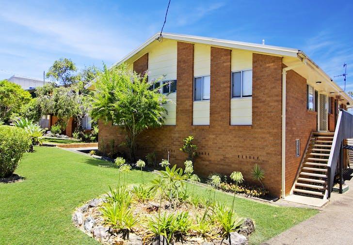 3/1637 Ocean Drive, Lake Cathie, NSW, 2445
