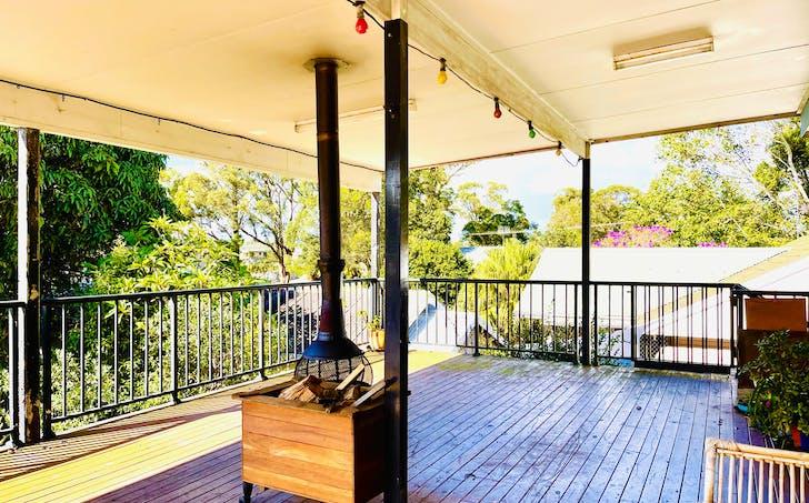 3/654 Ocean Drive, North Haven, NSW, 2443 - Image 1