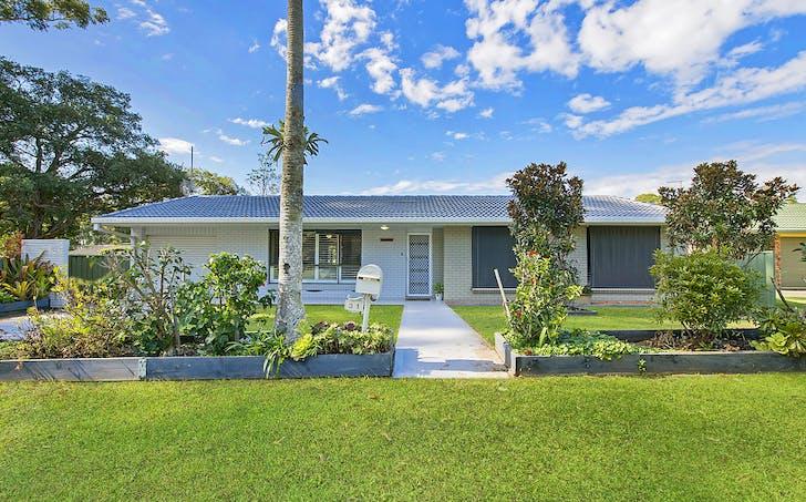 31 Peach Grove, Laurieton, NSW, 2443 - Image 1