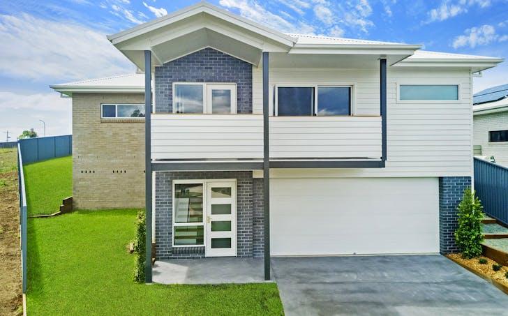 41 Antigua Avenue, Lake Cathie, NSW, 2445 - Image 1