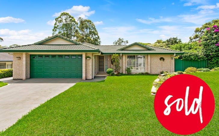 2 Bain Place, Bonny Hills, NSW, 2445 - Image 1