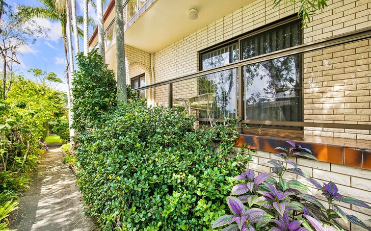 3/2 Woodford Road, North Haven, NSW, 2443 - Image 1