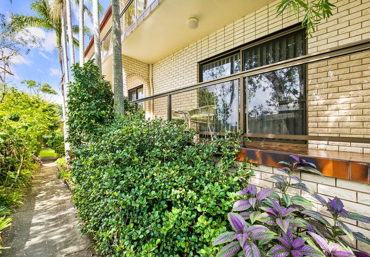 3/2 Woodford Road, North Haven, NSW, 2443