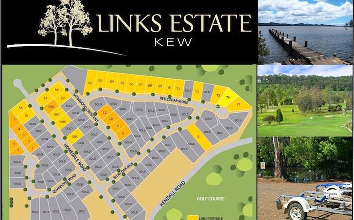Kew, NSW, 2439 - Image 1