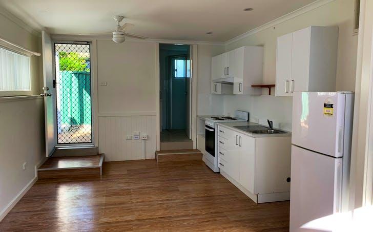 4B Tallong Drive, Lake Cathie, NSW, 2445 - Image 1