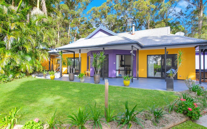 1121 Ocean Drive, Bonny Hills, NSW, 2445 - Image 1