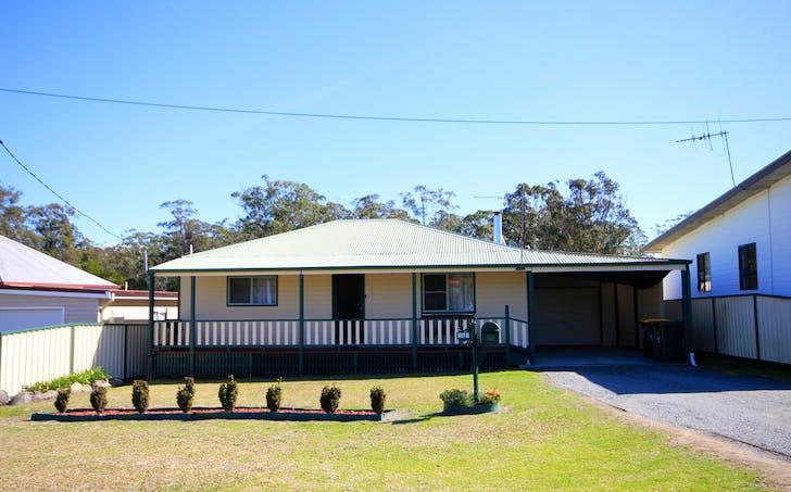 141 Nancy Bird Walton Drive, Kew, NSW, 2439 - Image 1