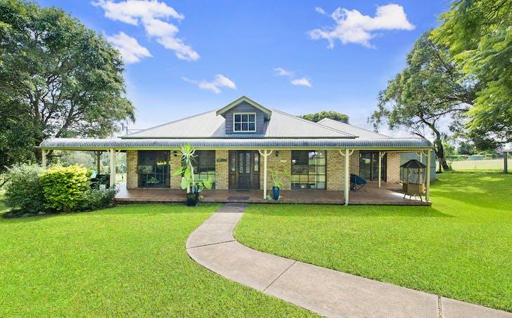 87 Henrys Lane, Moorland, NSW, 2443 - Image 1