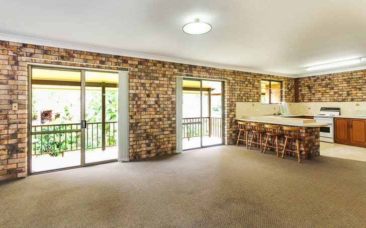4/31 Alma Street, North Haven, NSW, 2443 - Image 1
