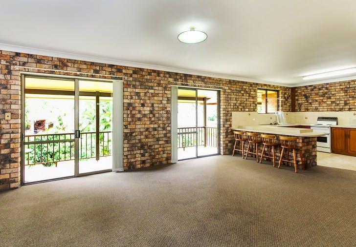 4/31 Alma Street, North Haven, NSW, 2443