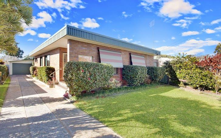 12 Boronia Crescent, North Haven, NSW, 2443 - Image 1