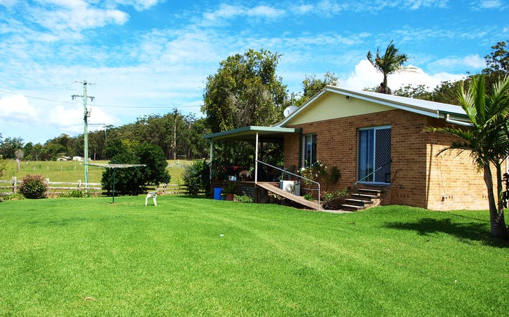 484 Blackbutt Crescent, Herons Creek, NSW, 2443 - Image 1