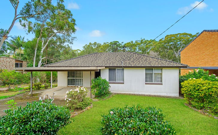 92 Panorama Drive, Bonny Hills, NSW, 2445 - Image 1