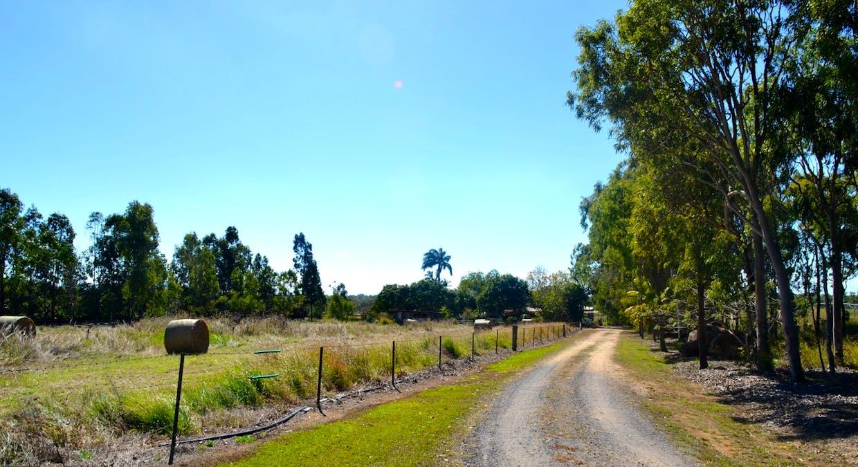 175 Channel Road, Walkamin, QLD, 4872 - Image 21