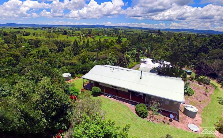 427 Hillcrest Road, Malanda, QLD, 4885 - Image 1