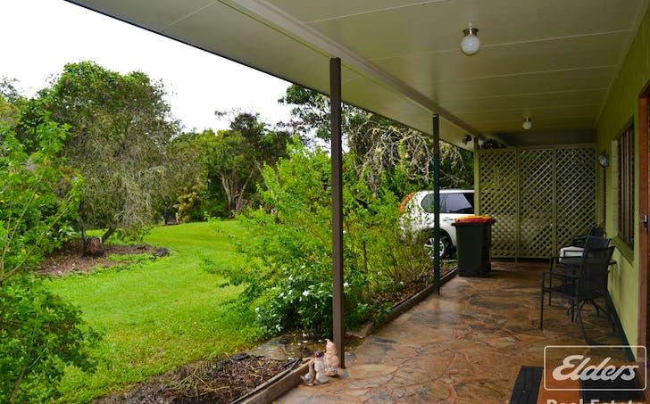 Malanda, QLD, 4885 - Image 1