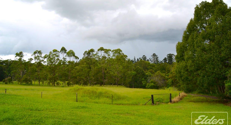 240L Lake Barrine Road, Malanda, QLD, 4885 - Image 4