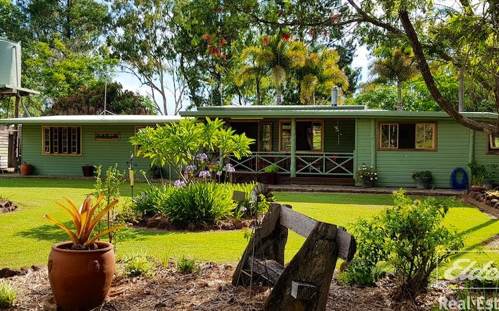 Ravenshoe, QLD, 4888 - Image 1