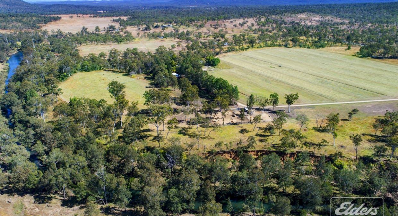 14909 Kennedy Highway, Millstream, QLD, 4888 - Image 1