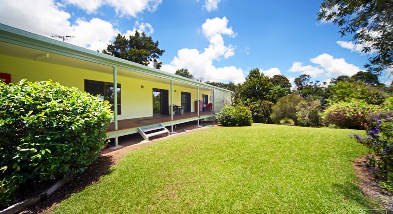 427 Hillcrest Road, Malanda, QLD, 4885 - Image 19