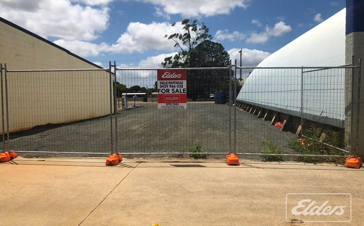 32 James Street, Malanda, QLD, 4885 - Image 1