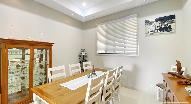 Lot 13 Platypus Close, Yungaburra, QLD, 4884 - Image 12