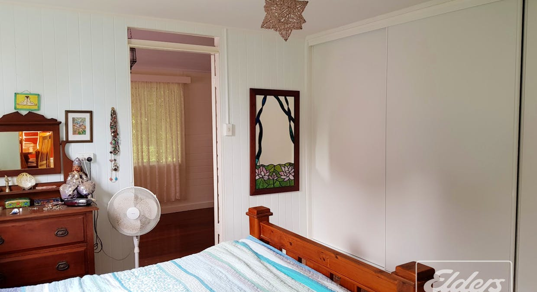 5 James Street, Malanda, QLD, 4885 - Image 13