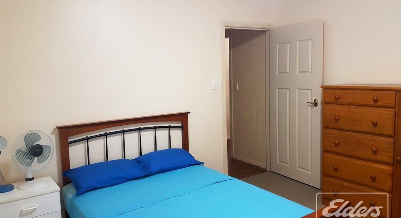8 Lucey Street, Mount Garnet, QLD, 4872 - Image 6